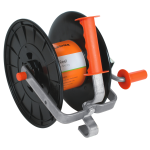 Econo Electric Fence Reel