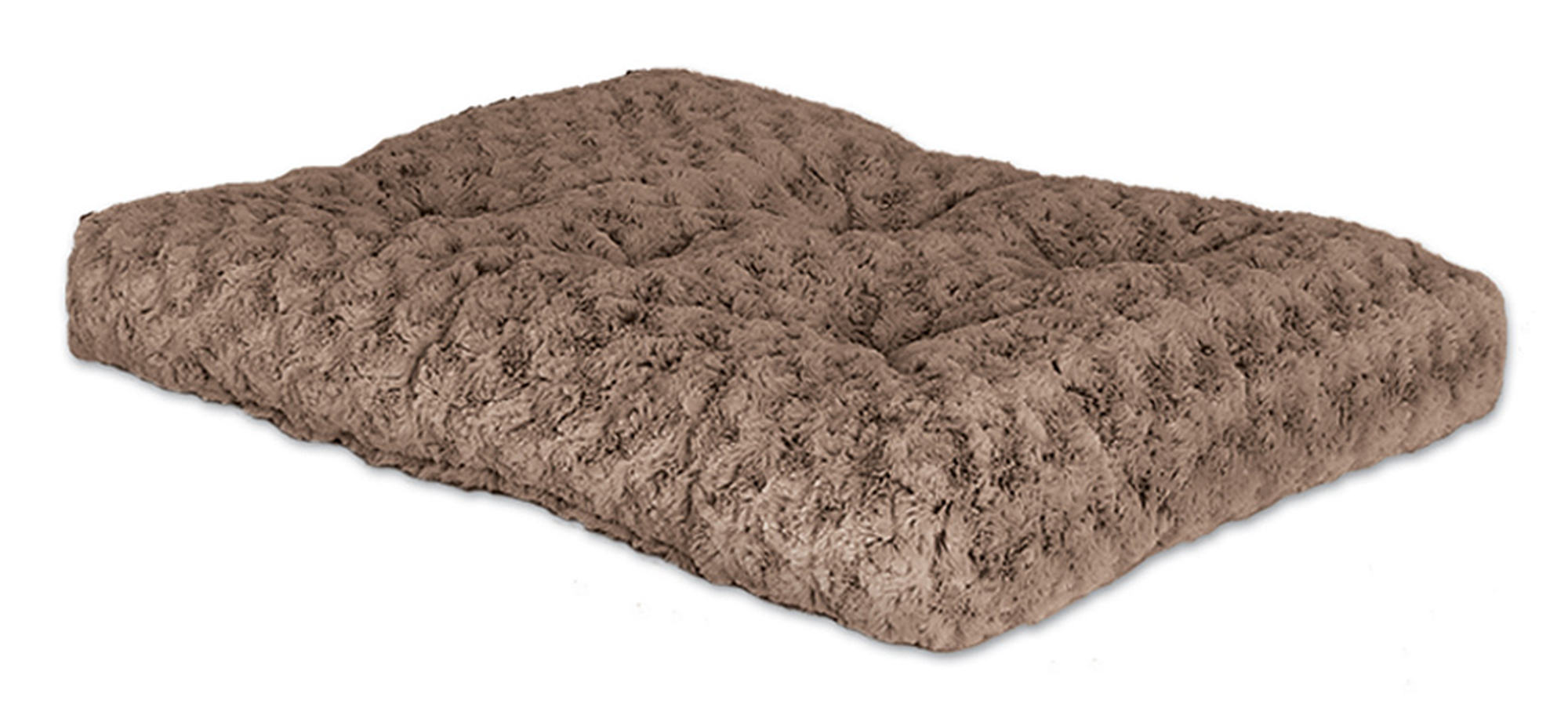 bed indestructible petco petcostore dog bedding on en category best center and small sale beds shop large