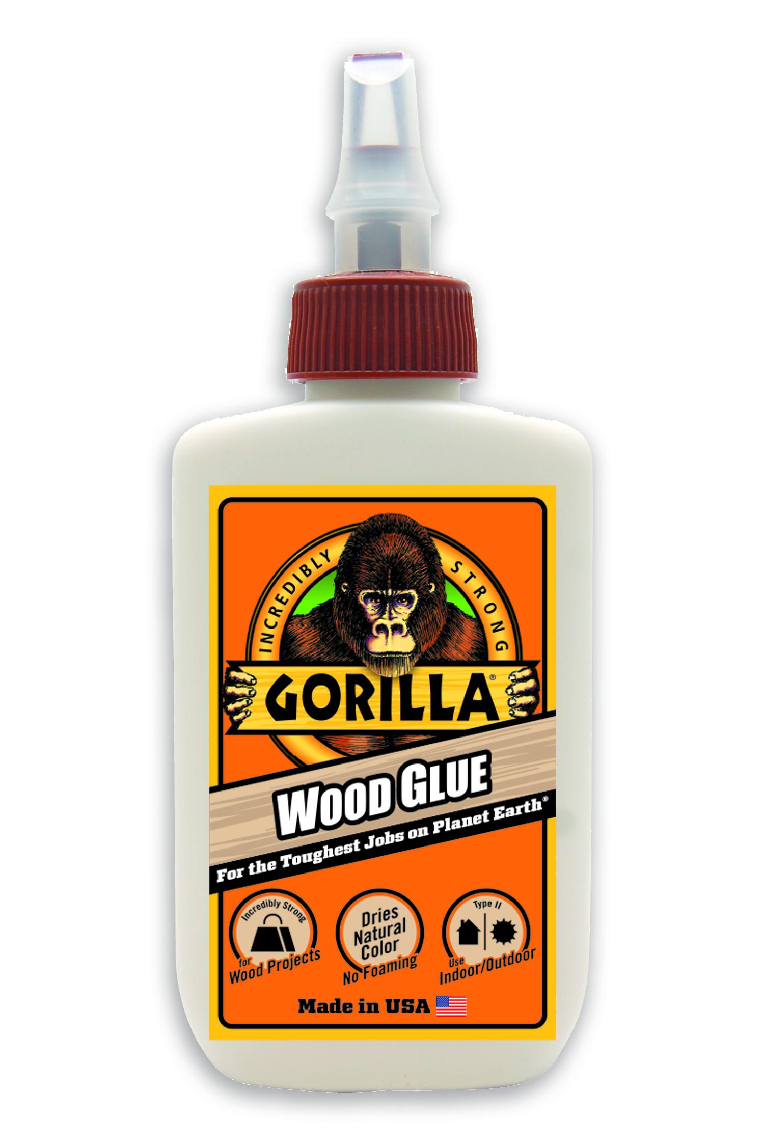 Tapes Glues & Adhesives