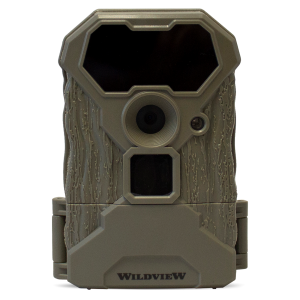 Wildview Game Camera