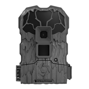 Q12-14 MP Trail Camera