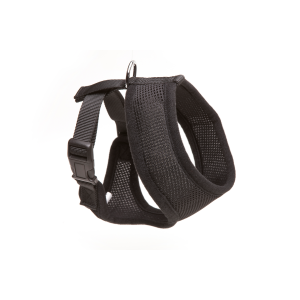 Soft Air Mesh Dog Harness