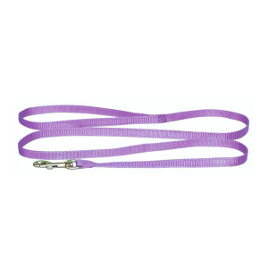 Snag Proof Braided Cat Leash