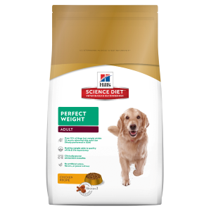 Adult Perfect Weight Dog Food