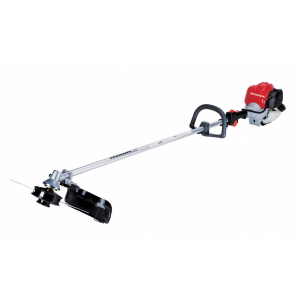 25cc Straight Shaft Gas Trimmer-HHT25SLTA