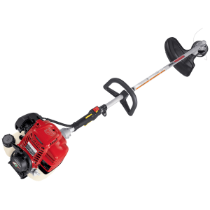 35cc Straight Shaft Gas Trimmer-HHT35SLTA