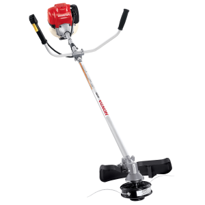 35cc Straight Shaft String Trimmer/Brushcutter-HHT35SUKA