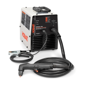 AirForce 12ci Portable Air Plasma Cutter