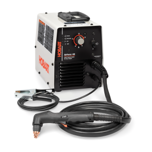 AirForce 40i Plasma Cutter