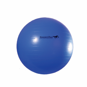 Blue Jolly Mega Ball