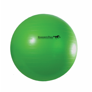 Green Jolly Mega Ball