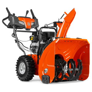 ST 224P Two Stage Snow Thrower