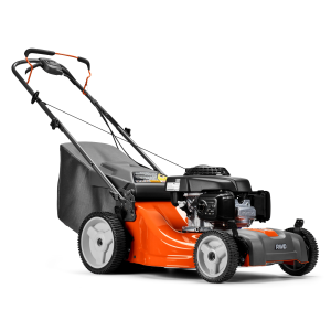 LC 221RH Rear Wheel Drive Push Mower