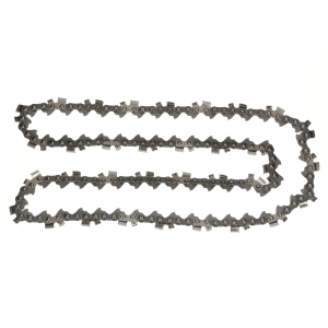 "18"" Saw Chain H80 (72V) 3/8"" Pitch .050 Gauge"