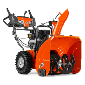 ST 224 Two Stage Snow Thrower