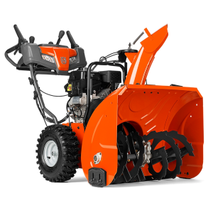 ST 227P Two Stage Snow Thrower
