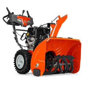 ST 230P Two Stage Snow Thrower