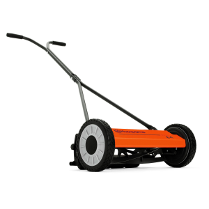 64 Reel Mower