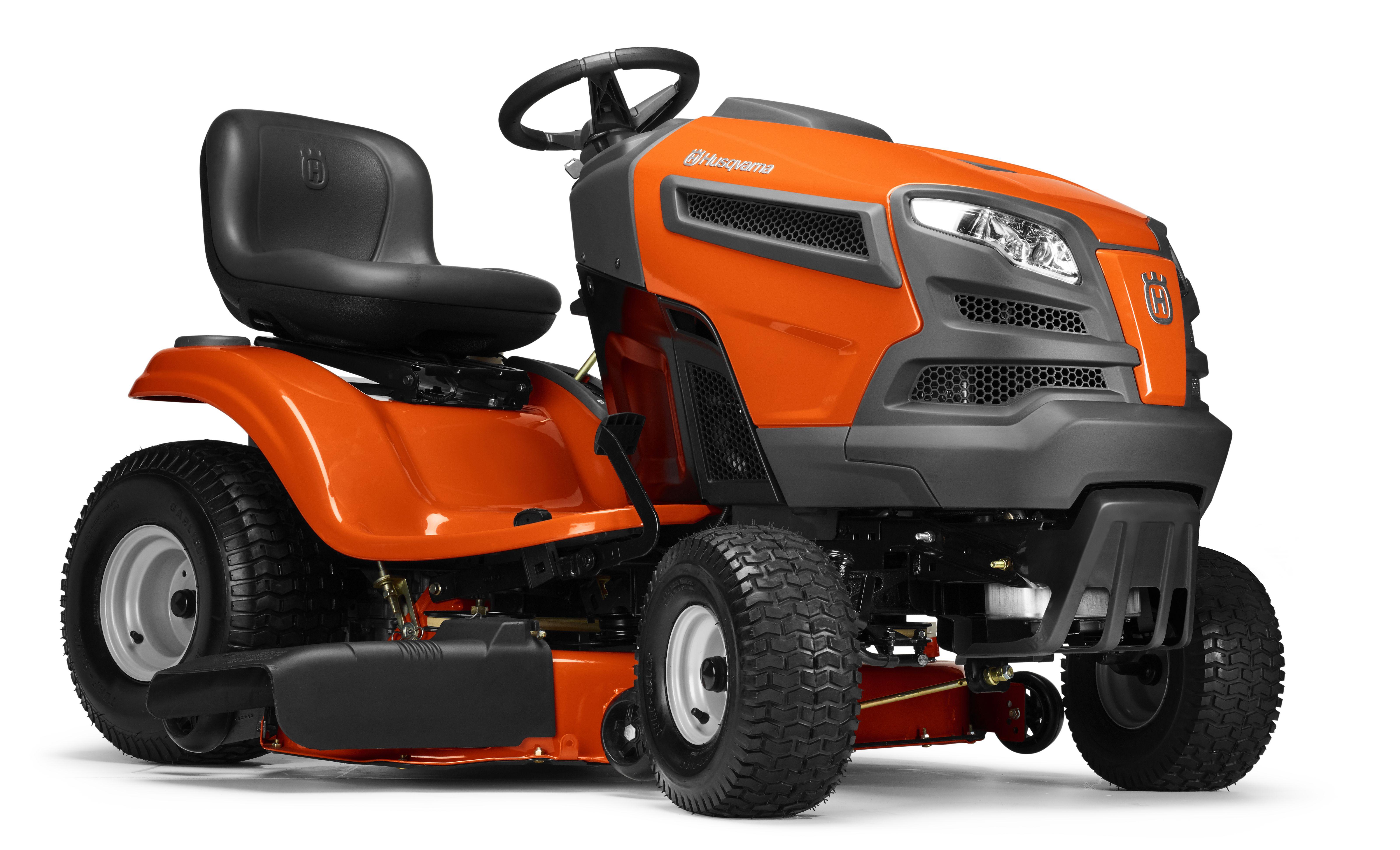 Husky Mower Wiring Harness Kit Diagram Library Easy Rider Lawn Tractors Zero Turn Radiushusky 5
