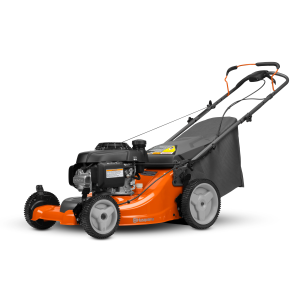 LC221FH Self Propelled Push Mower