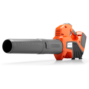 320iB 40V Battery Leaf Blower