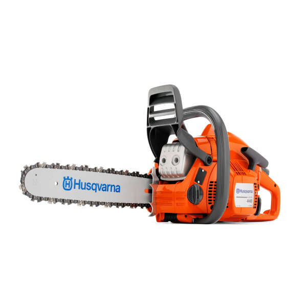 440 e-Series Chainsaw 18""
