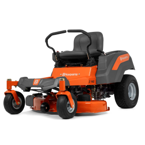"42"" Z142 Zero Turn Mower"