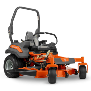 Z560 Zero-Turn Mower