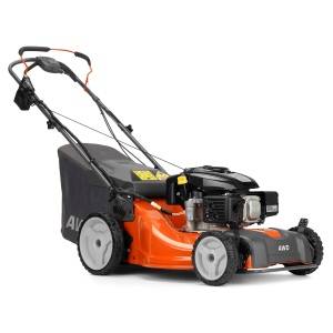 L321AHE Push Mower