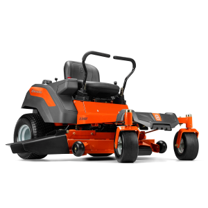"48"" Z248F Zero Turn Mower"