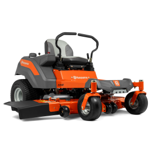 "54"" Zero Turn Mower  Z254F"