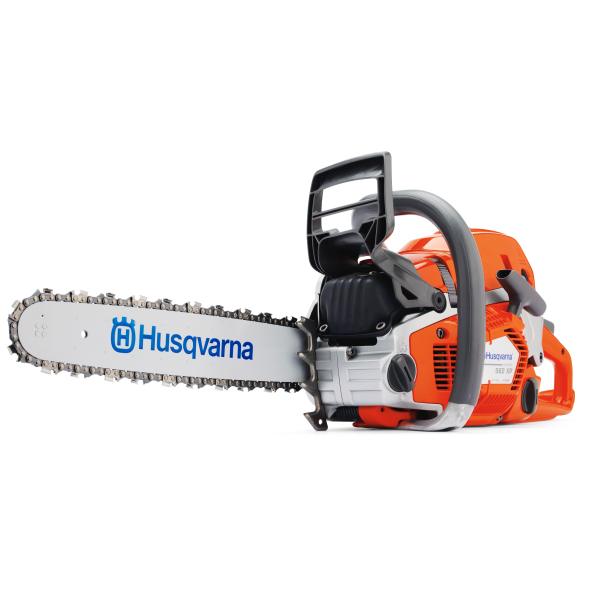 562 XP Chainsaw 24