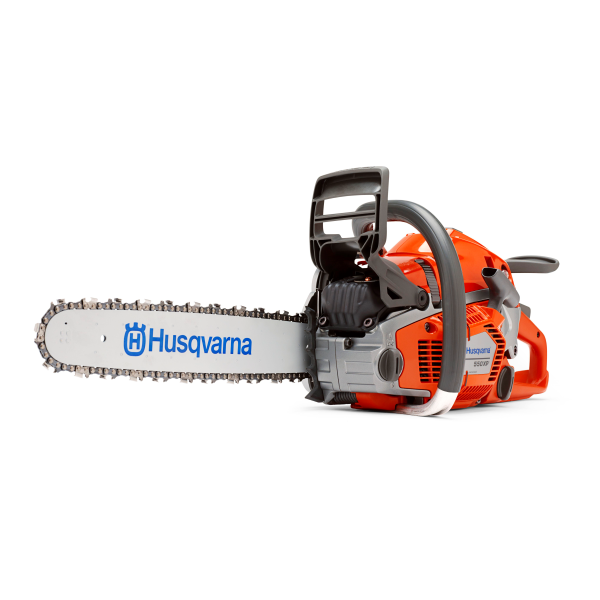 550 XP Chainsaw 20