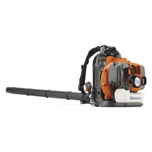 150BT Backpack Blower