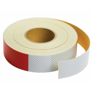 Conspicuity Tape Roll 160 feet