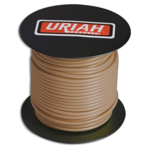 16 Gauge 100' Spool Wire
