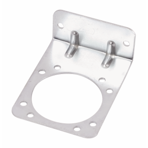RV Trailer Bracket
