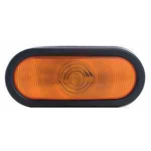 Stop/Turn/Tail/Back-up Light with Rubber Grommet