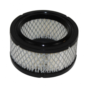 EDGE Series™ 2-Stage Air Compressor Filter - 32170979-VS