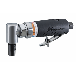"EDGE Series™ 1/4"" Air Angle Grinder - 3101G"