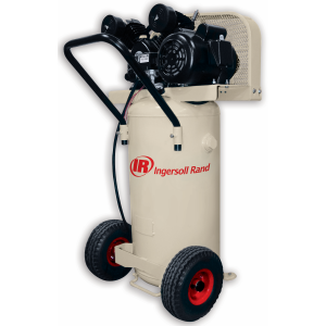 2 HP 20 Gallon Garage Mate Air Compressor - P1.5IU-A9