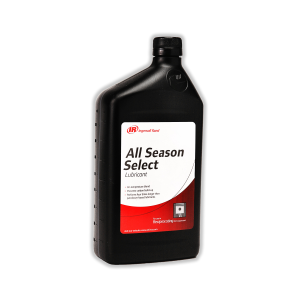 EDGE Series™ All Season Select Synthetic Lubricant - 38436721