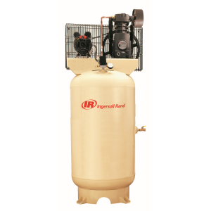 5 HP 80 Gallon 2-Stage Air Compressor - TS4N5