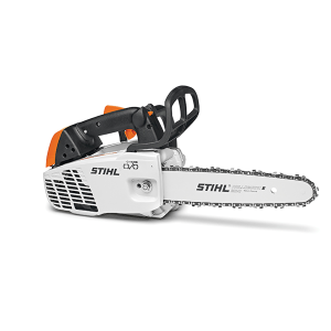 MS 194T Trim Chainsaw