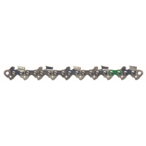 "25"" Saw Chain 3/8"" - 33 RS3 84"