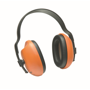 Hearing Protector - NRR 23