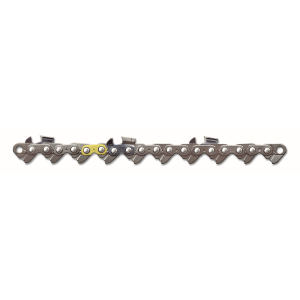 "20"" Saw Chain 3/8"" - 33 RSF 72"