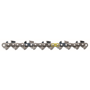 "25"" Saw Chain 3/8"" - 33 RS 84"