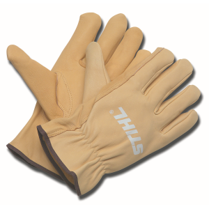 Homescaper Series Glove