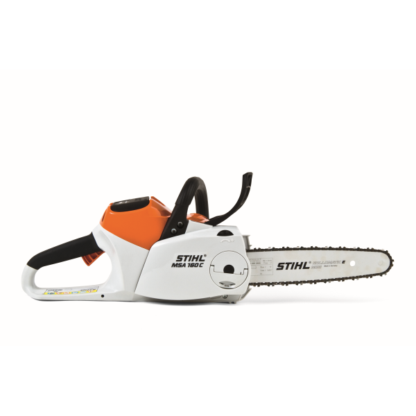 MSA 160 C-BQ Chainsaw Cordless 12 (Tool Only)